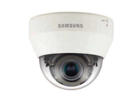 "Hanwha Techwin IP-Cam Fixed Dome ""Q-Serie"" QND-7080R"