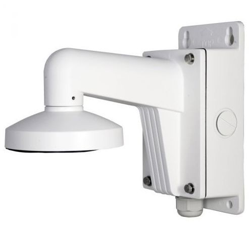 ALLNET ALL-CAM2388-LVE / IP-Cam MP Outdoor Wallmount incl. Junction