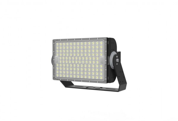 Synergy 21 LED Objekt/Stadion Strahler Hyperion-NG 300W IP65 nw