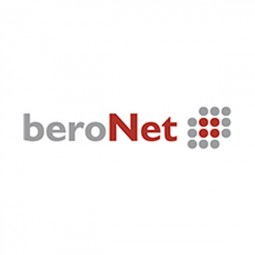 beroNet SIP2SIP Software License for 8 channels on BF400Box/SBL