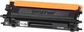 Brother Toner JUMBO TN-135BK *schwarz*