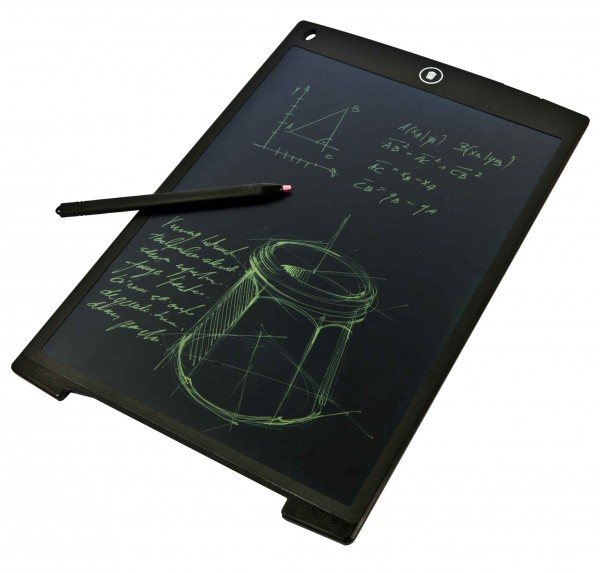 """MeLE LCD Writing Tablet 12"""""""
