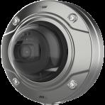 Axis Netzwerkkamera Fix Dome Q3517-SLVE 5MP