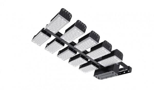 Synergy 21 LED Objekt/Stadion Strahler 1200W IP66 nw