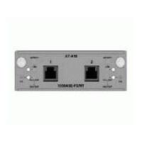 ATI Switch,Modul,(8200XL,8300,9006),FX 2AT-A19,100Mbit,FX,2x