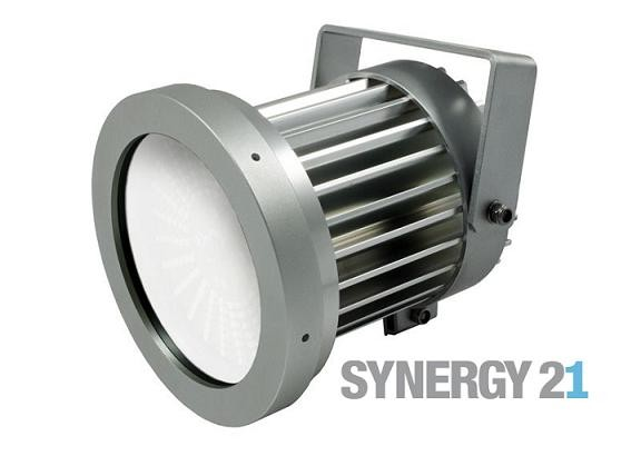 Synergy 21 LED Prometheus IP68 IR 24W mit 9° Linsen SECURITY LINE V2 Infrarot mit 940nm