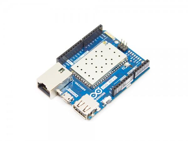 Arduino® Yun Rev2