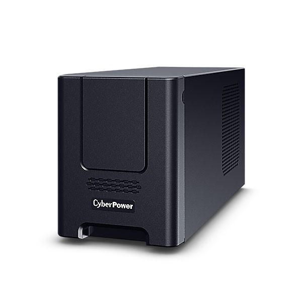 CyberPower USV, zbh. Batterieerweiterung für PR2200ELCDSXL, PR3000ELCDSXL