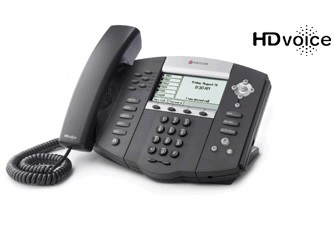 Polycom refurbished IP650 /// USED B-/C-Ware