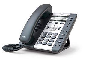 atcom SIP-Phone A20W + WiFi