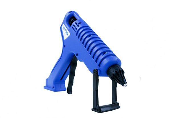 ATTEN Heißklebepistole, glue gun 80W