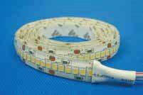 Synergy 21 LED Flex Strip neutralweiß DC24V 96W IP62