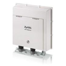 ZYXEL VDSL2 DSLAM/SWITCH VES-1608FE-57A