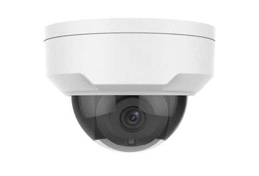 ALLNET ALL-CAM2488-LVEN / IP-Cam MP Outdoor Mini Dome 5MP