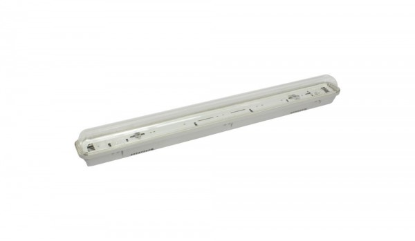 Synergy 21 LED Tube T8 Serie 60cm, IP65 Sockel