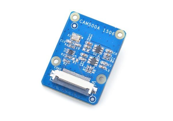 FriendlyELEC CAM500B High Definition Camera