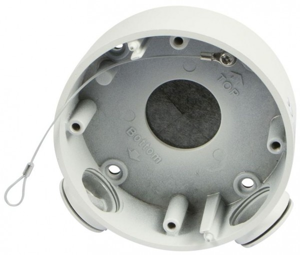 ALLNET ALL-CAM2396/2387 / IP-Cam MP Outdoor Bullet Full HD IP66 Motorized Lens