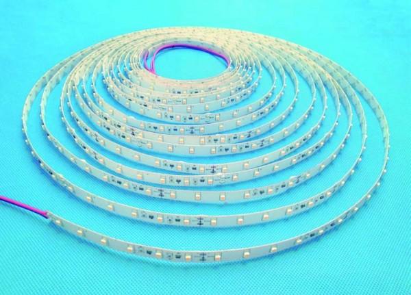 Synergy 21 LED Flex Strip kaltweiss ULS DC24V 96W IP20 10m