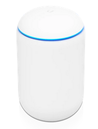 Ubiquiti Unifi Access Point Dream Machine / Indoor / 2,4 &