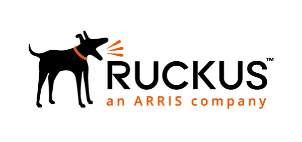 Ruckus Networks ICX Switch zub. POWER CORD, USA, NEMA5-15/C13, 13A, 125V