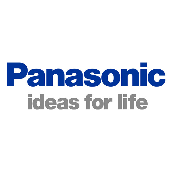 Panasonic KX-DT590NE Konsole 48 Tasten (schwarz)