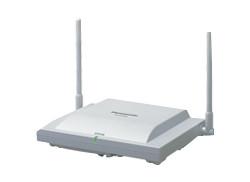 Panasonic KX-TDA 0156CE DECT Basis 4 Kanal