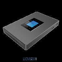 Grandstream PBX UCM6301