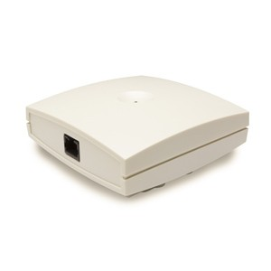 Spectralink IP DECT Server 400 (KWS 400) PoE ***NUR mit Assurance***