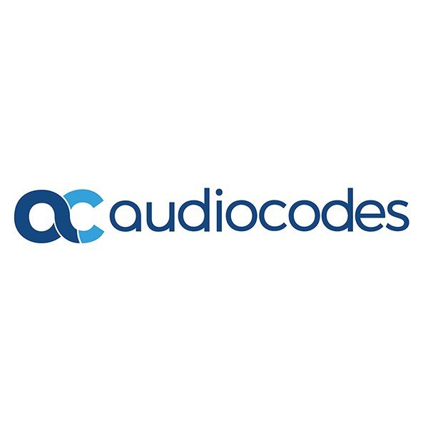 Audiocodes SBC Pool License - for 1000 SBC sessions