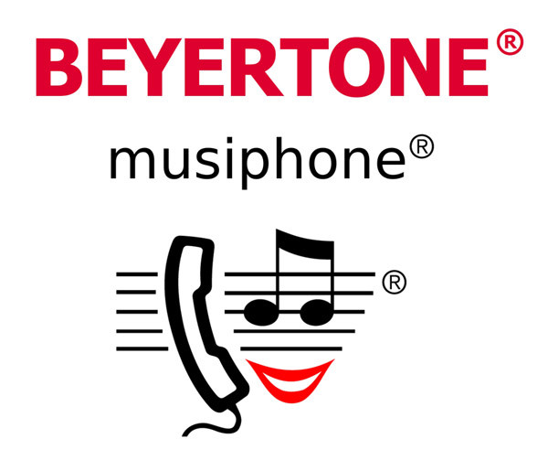 Beyertone Studio CORPORATE