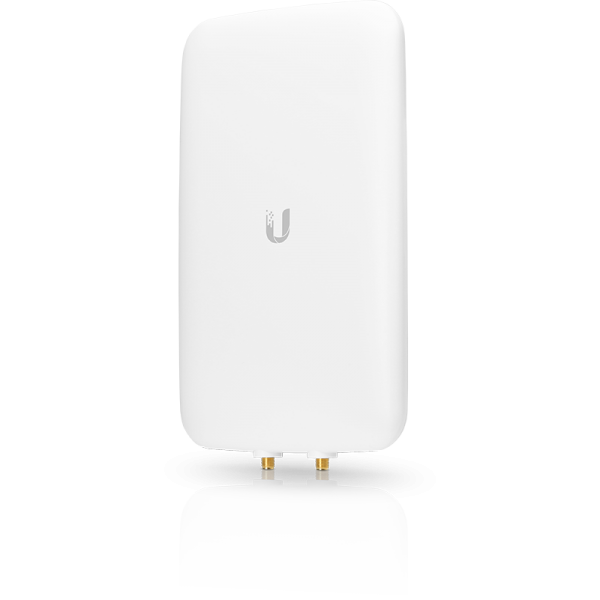 Ubiquiti UniFi High Efficiency Dual-Band Directional Mesh Antenna, UMA-D