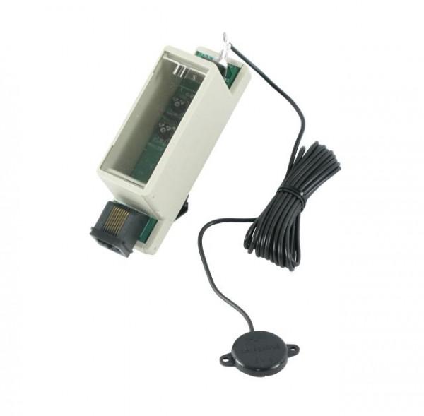 ALLNET MSR Sensor ALL4054 HUT / Schocksensor