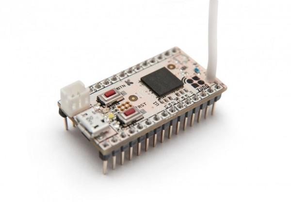 ALLNET 4duino Z-Uno - Z-Wave Board für Arduino