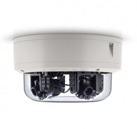 Arecont Vision 12MP Fixed Dome Kamera SurroundVideo Omni G3 Camera AV12376RS