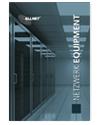 Kataloge & Flyer Netzwerk Equipment 2017