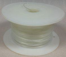 Synergy 21 3D filament PETG / / 1.75MM/ Translucence Transparent
