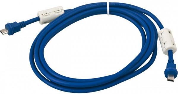 Mobotix Sensorkabel für S1x (6MP/Thermal), 3 m STD