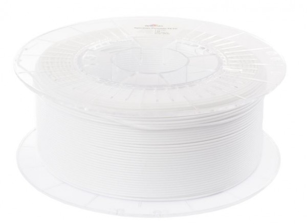 Spectrum 3D Filament PETG 2.85mm ARCTIC weiß 1kg