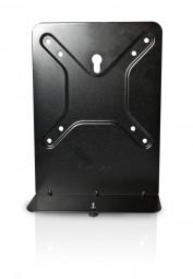 Flepo PC - Mini-Zubehör Vesahalterung für delta/gamma/pi
