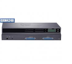 Grandstream SIP-Gateway GXW-4248 48x FXS