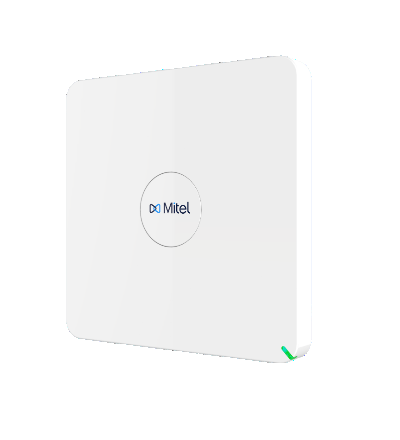 Mitel DECT Basisstation RFP 45 IP-DECT