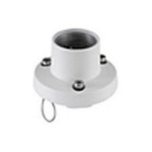 AXIS Zubehör Montagehalter T94A01D Ceilling kit für PTZ/Fix Dome