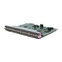 Cisco WS-X4232-GB-RJ Catalyst 4000 Modul