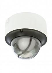 ALLNET ALL-CAM2386-LEFN / IP-Cam 2 MP Outdoor Dome Full HD IP