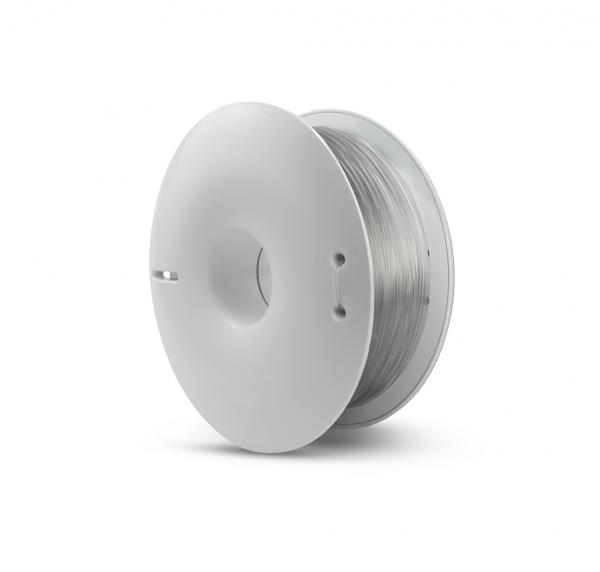 Fiberlogy 3D Filament PET-G Pure TR 1,75 mm