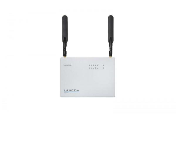 LANCOM IAP-4G+ (EU), LTE-Router,