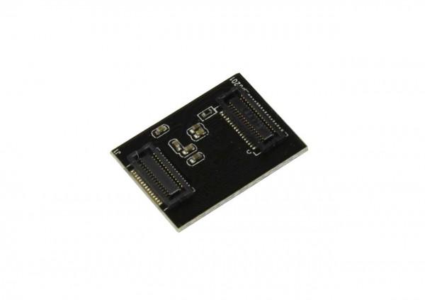 Rock Pi 4 zbh. EMMC 5.1 32GB passt auch für ODroid, Raspberry ( mSD Adapter) etc.