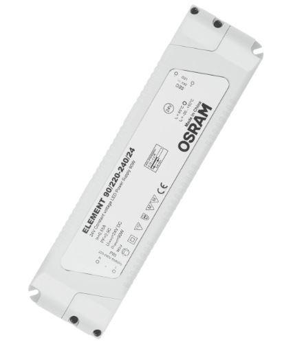 Osram Netzteil - 24V 90W Element