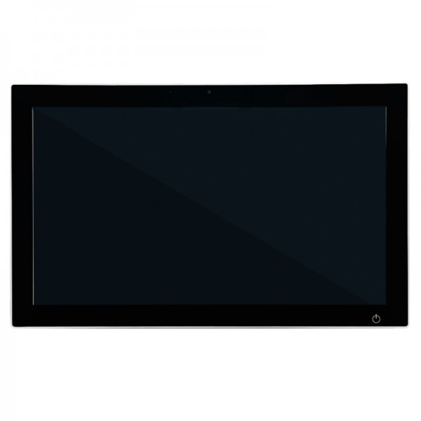 ALLNET Touch Display Tablet 21 Zoll PoE mit 4GB/32GB, RK3288 Android 8.1