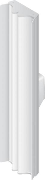 Ubiquiti sector antenna AirMax AC MIMO 21dBi 5GHz, 60°, rocket kit